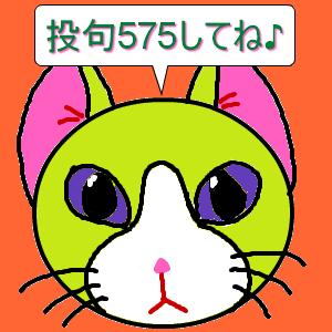 Cocolog_oekaki_2010_03_10_11_53